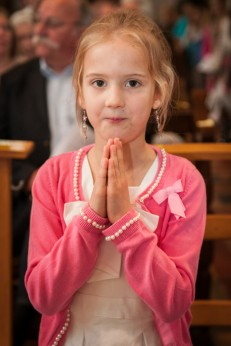 Communion 2015-05-17