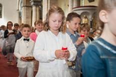 Communion 2015-05-24